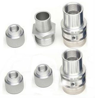 aluminium-cnc-machined-parts-cnc-turned-components