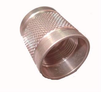 aluminium-components