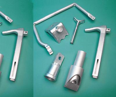 aluminium_components_cnc_components_400