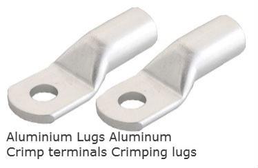 aluminium_lugs_aluminium_crimp_terminals_crimping_lugs