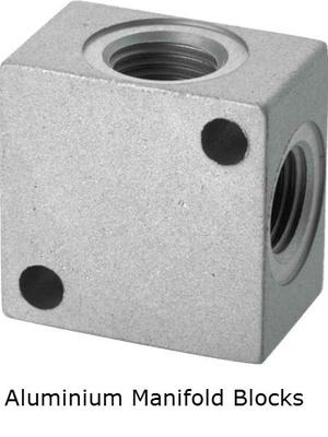 aluminium_manifolds_aluminum_manifol_blocks_400_01