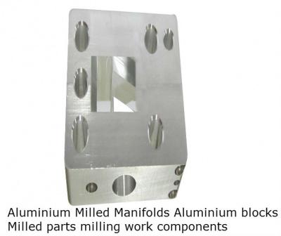 aluminium_milled_manifolds_aluminium_blocks_milled_parts_milling_work_components