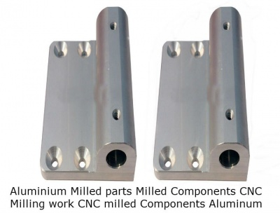 aluminium_milled_parts_milled_components_cnc_milling_work_cnc_milled_components_aluminum