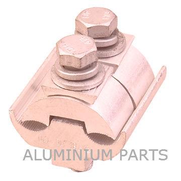 aluminium_parts_01
