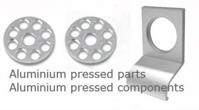 aluminium_pressed_parts_aluminum_pressed_components_sheet_metal_parts