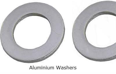 aluminium_washers_aluminum_flat_washers