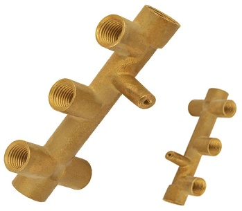 brass-manifold-forged-6