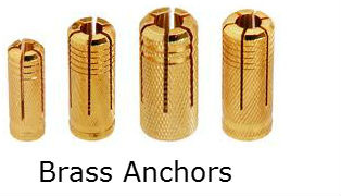 brass_anchors