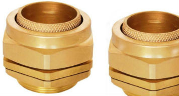 brass_bw_cable_glands_armoured_swa_cable_glands_cable_gland_packs_kits