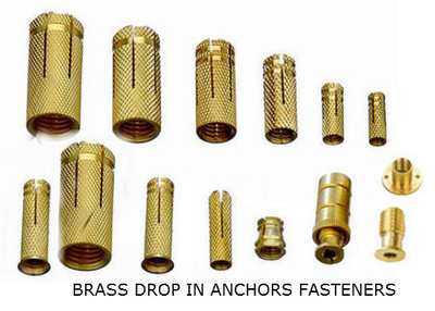 brass_drop_in_anchors_anchor_fasteners_400