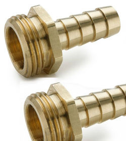 brass_npt_hose_barbs_nptf_hose_barbs