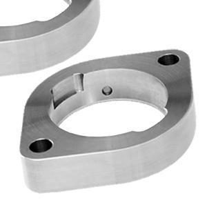 conex-aluminium-03_01