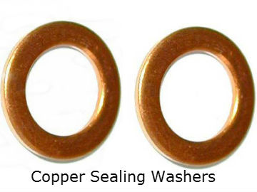 copper_sealing_washers_din_7603_copper_washers