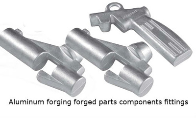 forgings_aluminium_forged_parts_forging_fittings_components_400